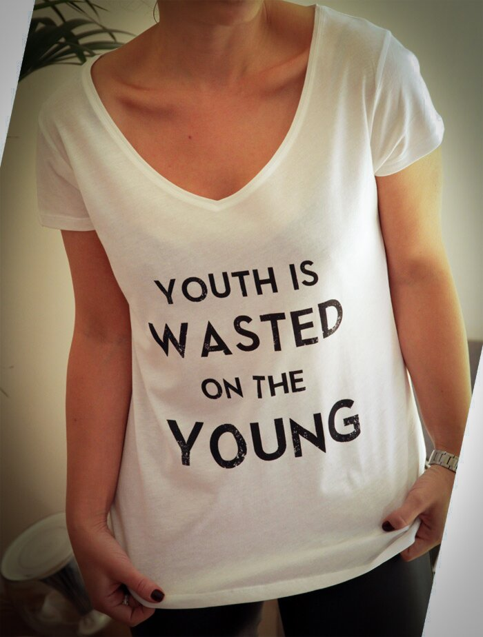youth4