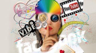Supprimer-publicité-internet
