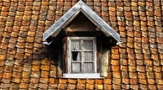 rénovation vieille toiture